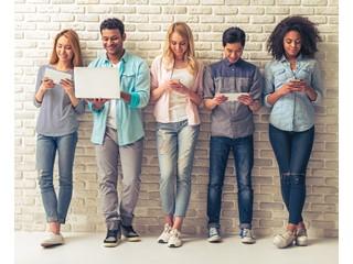 Teleperformance CX Lab Global 2018 Araştırması, Tüketici Elektroniği Sektörünün Profilini Çıkardı