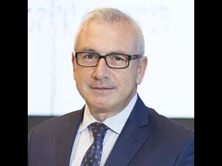 Procat, Yeni CXO'su Murat Sav ile Teknoloji ve Müşteri Deneyimindeki Gücüne Güç Kattı
