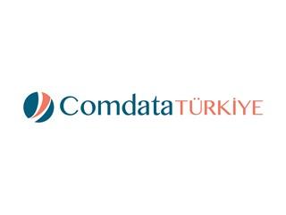 Comdata Group'ta Üst Düzeyde Atama Gerçekleşti