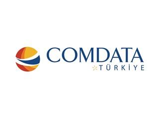 Comdata Türkiye, Win Bilgi İletişim'i Satın Alıyor
