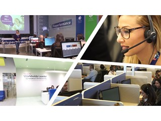 Teleperformance Türkiye Yakın Kıyı (Nearshore) Operasyonlarını Büyütüyor