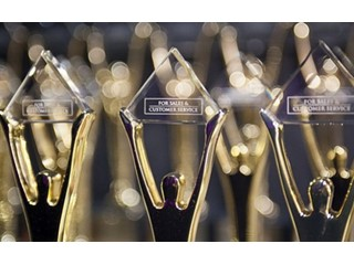 İBB 153'e Uluslararası Ödül