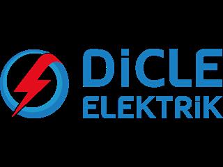 Dicle Elektrik Dağıtım A.Ş. Derneğimizin Yeni Üyesi Oldu!