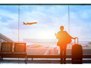 Teleperformance Global CX Araştırması 2018: Havacılık