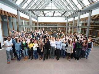 Teleperformance Türkiye'den Almanca bilen 400 kişiye  iş fırsatı