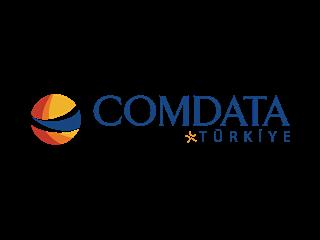 Comdata Türkiye, MEDAŞ ve MEPAŞ'ın çözüm ortağı oluyor