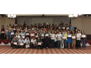 Kamu Çağrı Merkezlerinde Eğitimin Adresi ÇMD!