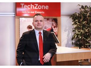 Vodafone, Türkiye'nin En İyi Çağrı Merkezi Oldu