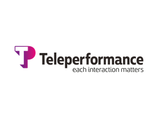 Teleperformance Everest Group BPS Top 50 Sıralamasında Sıçrama Yaptı!