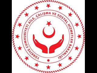 T.C. Aile, Çalışma ve Sosyal Politikalar Bakanlığı, İş Sağlığı ve Güvenliği Genel Müdürlüğü'nü Ziyaret Ettik