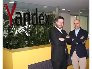 Çağrı merkezi iş süreçlerini Callpex'e devreden Yandex, hızlı büyümesini sürdürüyor