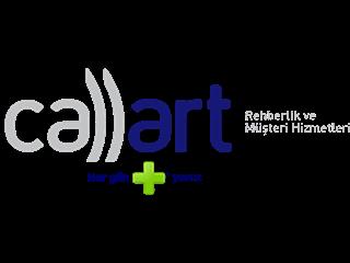 Callart 2019 Yılında Engelli Personel İstihdamına Katkı Sağlıyor