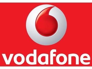 Vodafone çalışanlarından yoğun iş temposuna kısa bir ''Moral'' arası