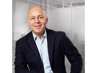 Webhelp Türkiye & Ürdün CEO'su Metin Tarakçı Webhelp Grup İcra Kurulu Üyesi Oldu