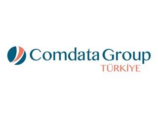 Comdata Group Türkiye ile Dicle Kalkınma Ajansı İşbirliği Ödül Aldı