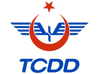 TCDD AssisTT ile Yola Devam Dedi
