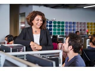 Müşteri Deneyimine Yatırım Yapan Markalar Fark Yarattı
