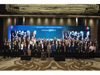 2019 Geleneksel Çağrı Merkezi Zirvesi, Sektörün Profesyonellerini Buluşturdu