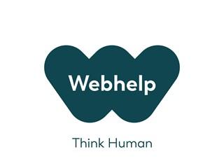Webhelp Stratejik Gelişiminin Bir Sonraki Aşamasını Yepyeni Bir Vizyon, Marka ve İmza ile Kutluyor!