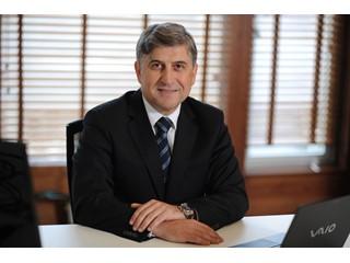 Teleperformance Türkiye yüzde 40 büyümeyle  2015'e daha güçlü giriyor