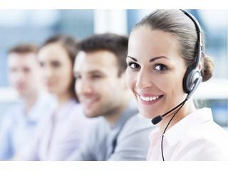 Teleperformance'tan dünya standartlarında  müşteri memnuniyeti yönetimi!