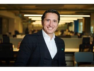 Mayen, Müşteri İlişkileri Yönetimiyle E-Ticaretin Tam Kalbinde Yer Alıyor