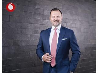 Vodafone Tüm Dünyada Aile İçi Şiddete Karşı Harekete Geçti