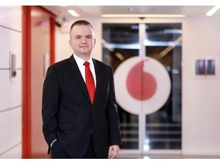 Vodafone Müşteri Hizmetleri'ne  Contact Center World'de 3 Ödül Birden