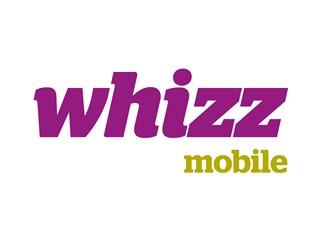"""Atos Whizz'e """"Yılın Saha Otomasyon Yazılımı"""" Ödülü"""