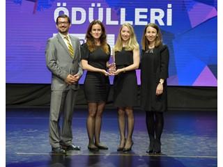 """Teleperformance Türkiye, 6. Kez """"İnsana Saygı"""" Ödülüne Layık Görüldü"""