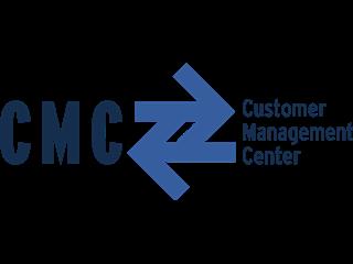 CMC'nin  Kurumsal Müşterileri RPA Teknolojisinden Yararlanmaya Başladı