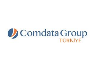 Comdata Türkiye Yeni Bir Değişime İmza Atıyor