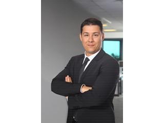 Taylan Akalın, Tempo Satış Pazarlama Direktörü ve İcra Kurulu Üyesi Olarak Yeni Görevine Başladı