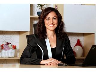 Turkcell Akademi'den  çağın mesleği için eğitim fırsatı