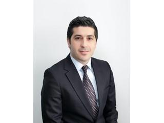 Procat'te İş Geliştime ve Proje Yönetimi Direktörlüğüne Fatih Özkaya Atandı