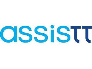 AssisTT ve VakıfBank Arasında İşbirliği