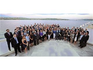 2023 Vizyonunda Türkiye ve Çağrı Merkezi Sektörü