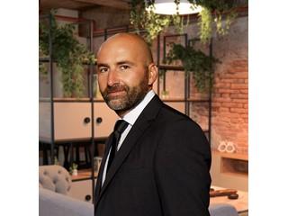 """Webhelp Türkiye Genel Müdür Yardımcısı Tuna Baliç'ten Çağrı Merkezlerinde """"Normalleşme"""" Süreci"""