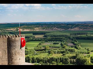 AssisTT, Diyarbakır ile Büyümeye Devam Ediyor