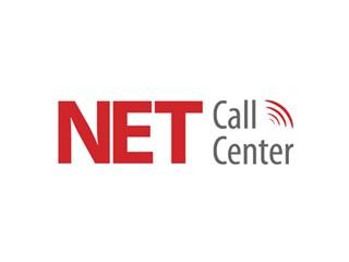 Net Call Center'dan Çikolatalı Kek Gününe Özel Etkinlik
