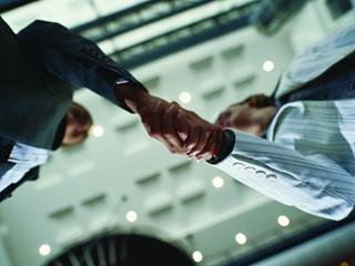 Schengen Bilgi Sistemi Atos, Accenture ve HP'ye emanet
