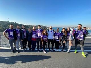 CMC Turkey, 215 Çocuğun Hayatına Dokundu