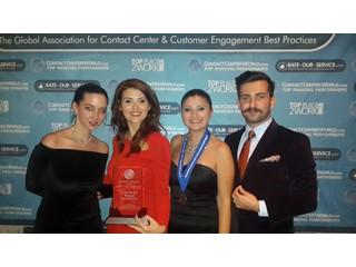 CMC, Sosyal Medya Yönetiminde Dünya Şampiyonu Oldu