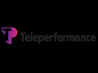 Teleperformance Yeni Marka Kimliğini Tanıttı