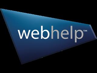 Webhelp, BPO Pazarındaki Konumunu Güçlendiriyor